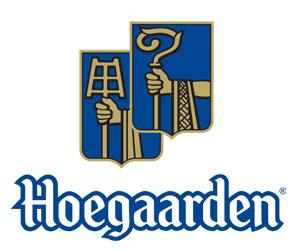 Hoegaarden Beers เบียร์โฮการ์เด้นนอกนำเข้าราคาคนไทยของแท้100%