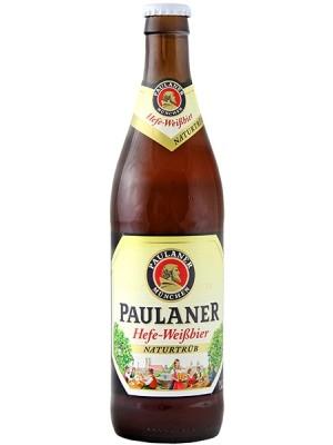Paulaner ขวด 500 ML