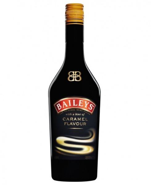 Baileys Caramel