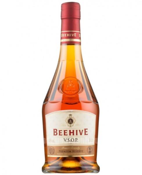 Beehive V.S.O.P.