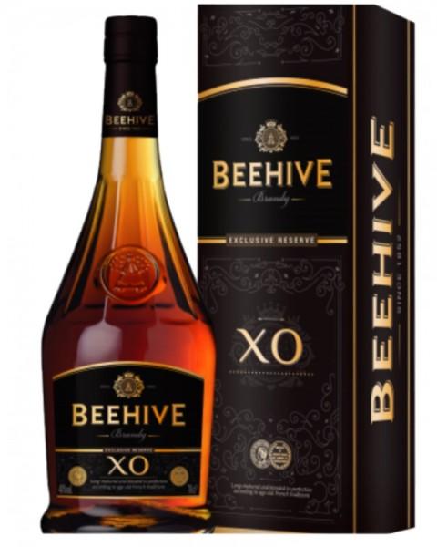 Beehive XO